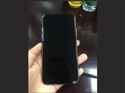 Liệu iPhone 8 sẽ có hình dáng như thế này?