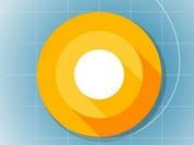 """""""Toàn cảnh"""" về Android O, hệ điều hành sắp ra mắt của Google"""