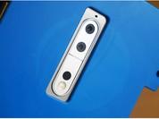 Nokia 9 lộ diện với cấu hình tốt nhưng vẫn dùng nút Home vật lý