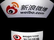 "Weibo - Twitter Trung Quốc vượt mặt Twitter ""xịn"""