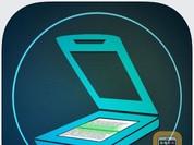 7 ứng dụng iOS miễn phí ngày 28/5