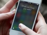 Lỗ hổng Siri cho phép người khác tắt kết nối 4G trên iPhone của bạn