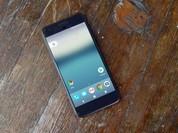 Đánh giá Google Pixel: Tác phẩm đầu tay xuất sắc của Google