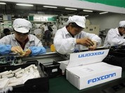 Foxconn sắp xây nhà máy lắp ráp iPhone tại Mỹ?