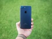 2 chức năng của iPhone 8 sẽ có trên iPhone 7s
