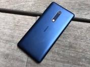 Nokia 9 bỏ bản RAM 4GB, chỉ dùng RAM 6GB và 8GB