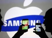 Samsung dùng khoản tiền khổng lồ xây nhà máy phục vụ… Apple