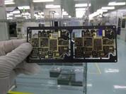 Lộ hình ảnh bảng mạch của Bphone 2 cùng thông số kỹ thuật theo đồn đoán