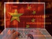 Quy định mới về kiểm duyệt thông tin của Trung Quốc hạn chế những gì?