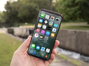 Apple đang tốn thêm hàng chục triệu USD cho iPhone 8