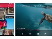 5 ứng dụng đang miễn phí ngày 17/7 dành cho thiết bị Android