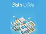 Microsoft ra mắt ứng dụng chỉ đường không cần GPS và Wi-Fi