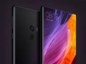 Smartphone Xiaomi sẽ dùng màn hình OLED 6 inch