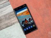 Người dùng Nokia 3 sắp đón nhận tin vui