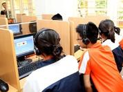 Làm thế nào để bảo vệ trẻ em trước những hiểm họa trên Internet?