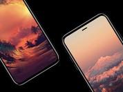Một mẫu iPhone 8 màn hình 6 inch bí ẩn có thể xuất hiện vào tháng 9
