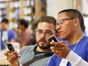 Có bao nhiêu người sẵn sàng trả 1000 USD mua iPhone 8?