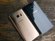 Video: Rò rỉ loạt thông tin trước giờ G về Galaxy Note 7