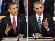 """Ngắm nhan sắc """"táo tàu"""" các Tổng thống Mỹ khi rời Nhà Trắng"""