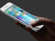 iPhone 7 bỏ jack tai nghe, dùng 2 camera và nút Home cảm ứng lực