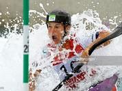 """15 khoảnh khắc """"đắt giá"""" ở Olympic Rio 2016"""