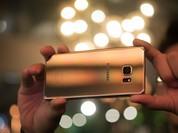 Video 4K: Đập hộp Samsung Galaxy Note 7 chính hãng