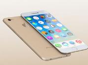 4 điểm nổi bật trên iPhone mới
