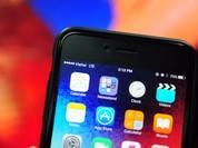 6 smartphone giá rẻ hỗ trợ 4G tốt nhất