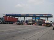 Sắp giảm khoảng 10- 14% phí đường bộ trên Quốc lộ 1 từ ngày 10/9