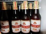 Chê bia Hà Nội, phạt 12,5 triệu đồng