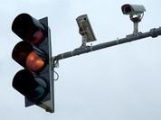 """Doanh nghiệp Mỹ muốn chi 6.000 tỷ đồng lắp camera """"canh"""" giao thông ở TP. HCM"""