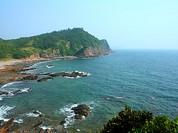 Việt Nam - Trung Quốc thúc đẩy hợp tác trong các lĩnh vực ít nhạy cảm trên biển
