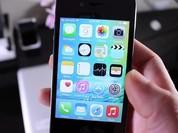 5 cách tăng tốc iPhone cũ trong nháy mắt