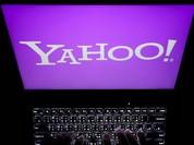 Yahoo bị kiện vì hacker đánh cắp thông tin người dùng