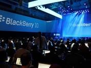 Những smartphone đáng nhớ nhất của BlackBerry
