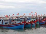 22 tỉnh ven biển được bổ sung 227 tỷ đồng phát triển thủy sản