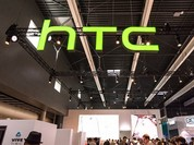 Google được lợi gì nếu mua lại HTC?