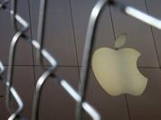 Apple thắng kiện, Samsung phải đền bù 120 triệu USD