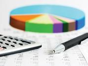 56.500 cuộc thanh kiểm tra tài chính trong 9 tháng đầu năm