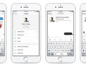 Cách gửi tin nhắn bí mật, tự huỷ trên Facebook Messenger