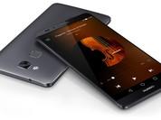 Huawei sắp trình làng Huawei Mate 9 và Kirin 960