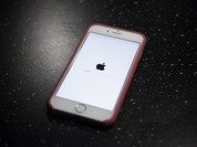 Những điểm khiến điện thoại Android 'thất thế' trước iPhone