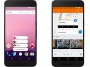 Android 7.1 Nougat beta được tải từ cuối tháng 10