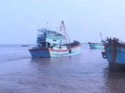 Xử lý nghiêm đối tượng trục lợi từ chính sách hỗ trợ khai thác thủy sản