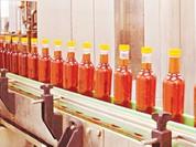 TP HCM: kiểm tra sản xuất và kinh doanh nước mắm toàn thành phố