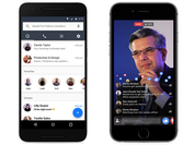 Facebook châm ngòi cuộc chiến tranh về giá khi ra mắt phần mềm doanh nghiệp