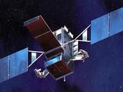 Sắp phóng nhiều vệ tinh 'made in Viet Nam'