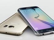 Cách đơn giản chặn số điện thoại trên thiết bị Android