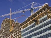Hoàn thiện chính sách về đầu tư xây dựng