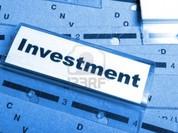 Bộ Kế hoạch đầu tư sử dụng CNTT vào tổng hợp, theo dõi đầu tư công